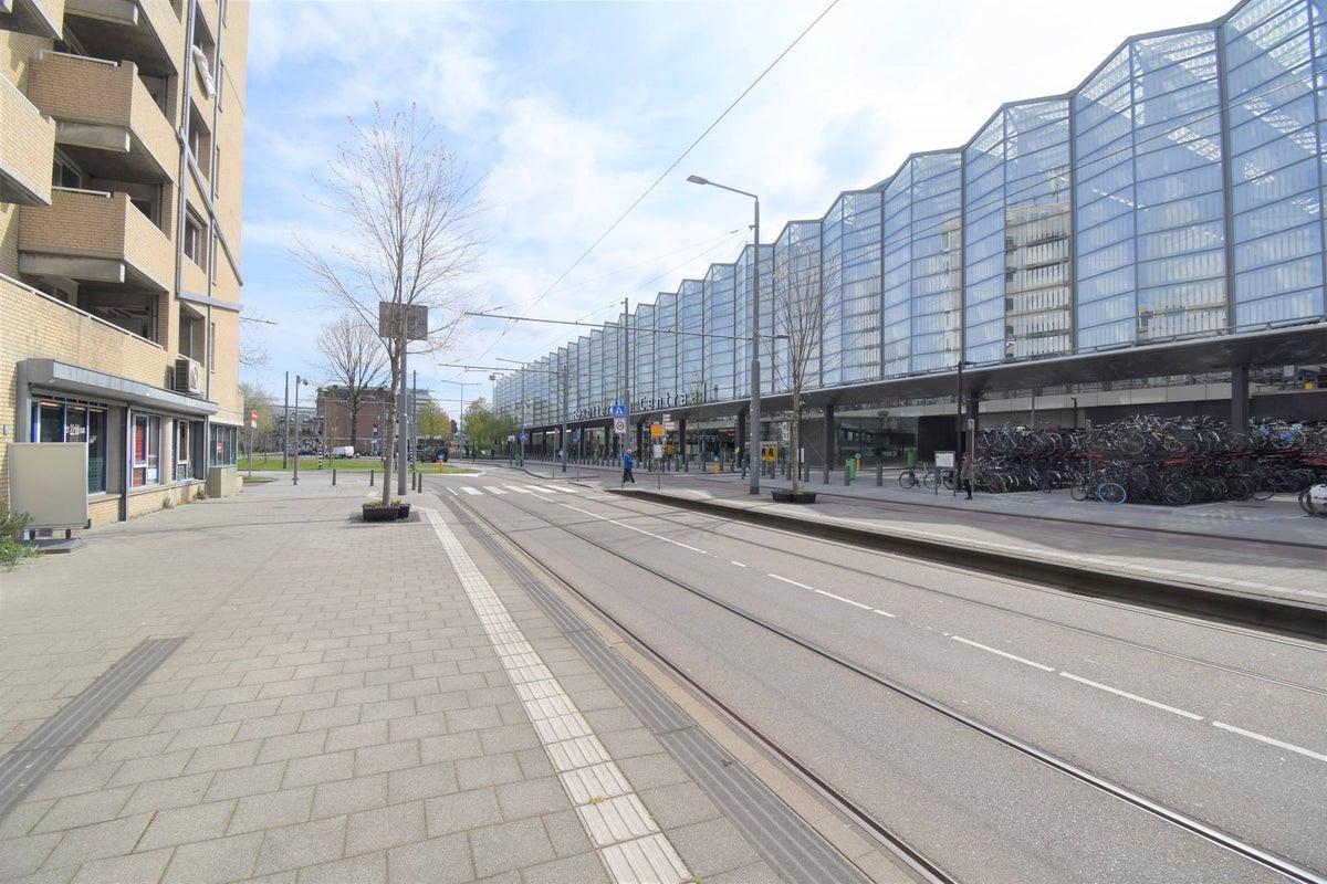 Stationssingel 23B1 header